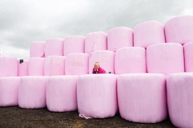 marshmallows_09