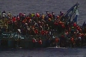 migranti.600