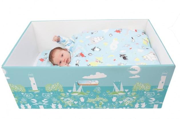 scatolababybox7