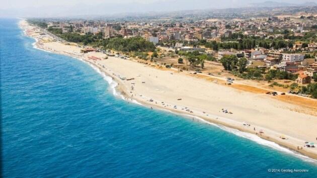 spiaggia-dilocri