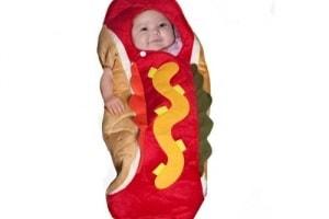 1.hotdog.1500x1000