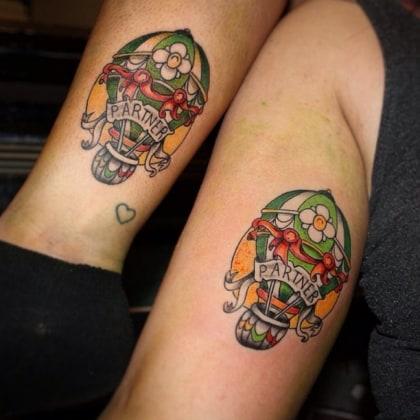30.tatuaggi