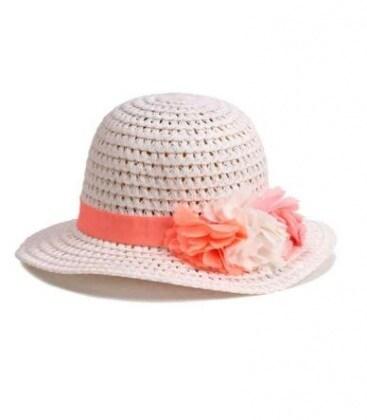 cappellinohem