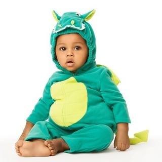 carters-daring-dino-dragon-halloween-costume1