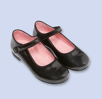 scarpejacadi