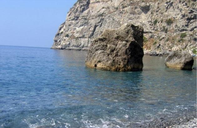 spiaggia-dipalmi