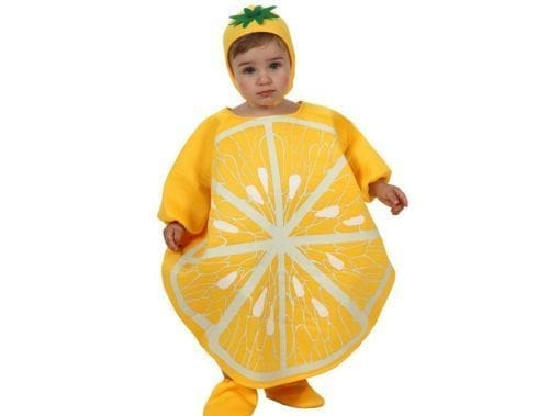 11.limone