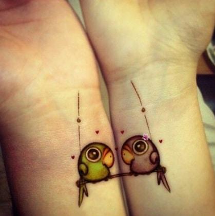 5.tatuaggi