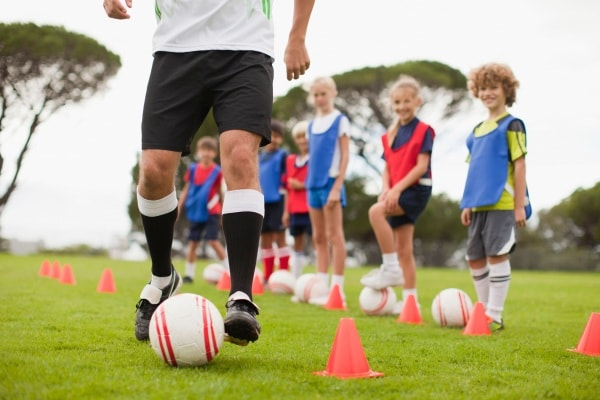 Sport per bambini, qual è lattività più adatta al tuo bambino ...