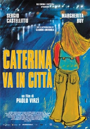 catrrinapint