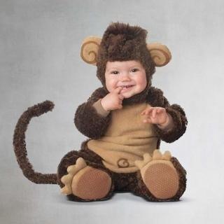 chasing_fireflies_baby_monkey_costume1