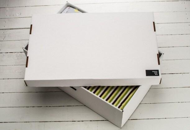 scatolababybox9