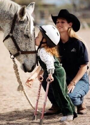 20_equitazione