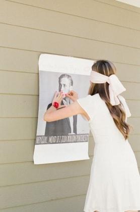 3.bridalshowerparty