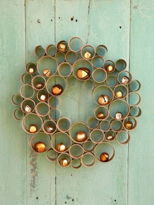 54eb18a39e991_-_crafts-map-honeycomb-wreath-0114-s2