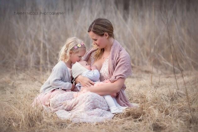 6.allattamento