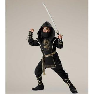 chasing_fireflies_ninja_warrior_childrens_costume1