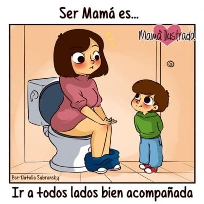 mama-ilust12