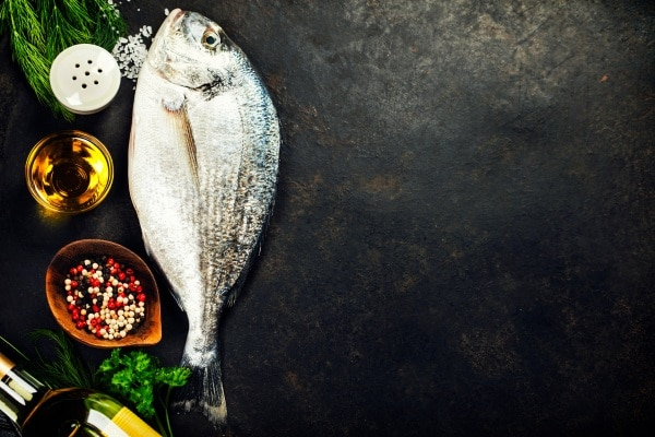 pesce.600