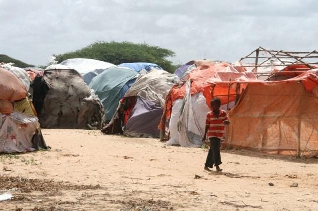 somaliacampoprofughi