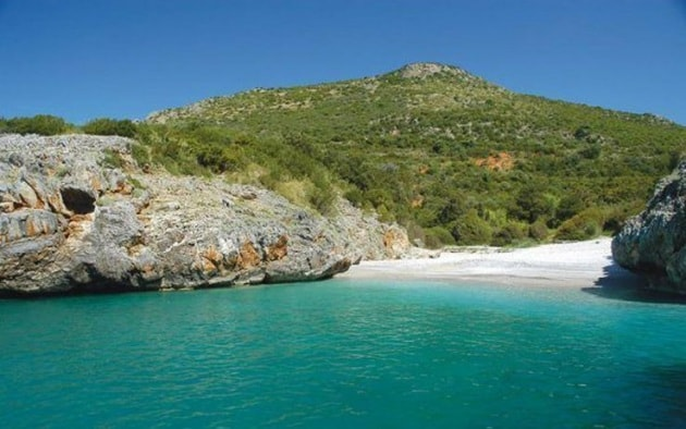 spiagge_legambiente_cala_bianca_camerota_1