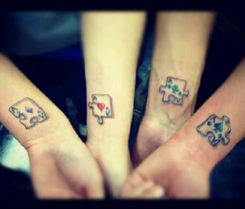 tatuaggifratelli29