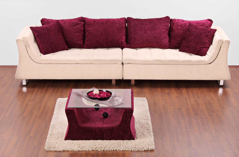 Come Tenere Pulita La Casa 5 dritte per tenere la casa sempre pulita (e senza impazzire