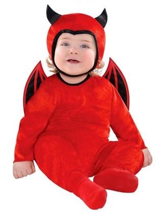 Costumi Carnevale it Nostrofiglio Neonati 30 Coloratissimi Di Per yaftw558qx