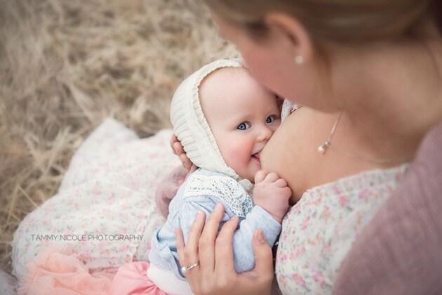 7.allattamento