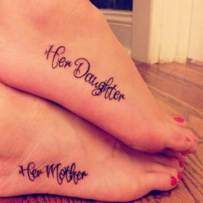 7.tatuaggi