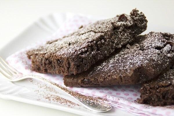 brownies.600