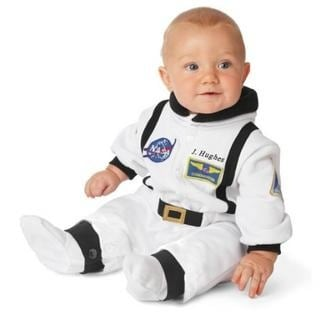 chasing_fireflies_personalized_baby_astronaut_costume1