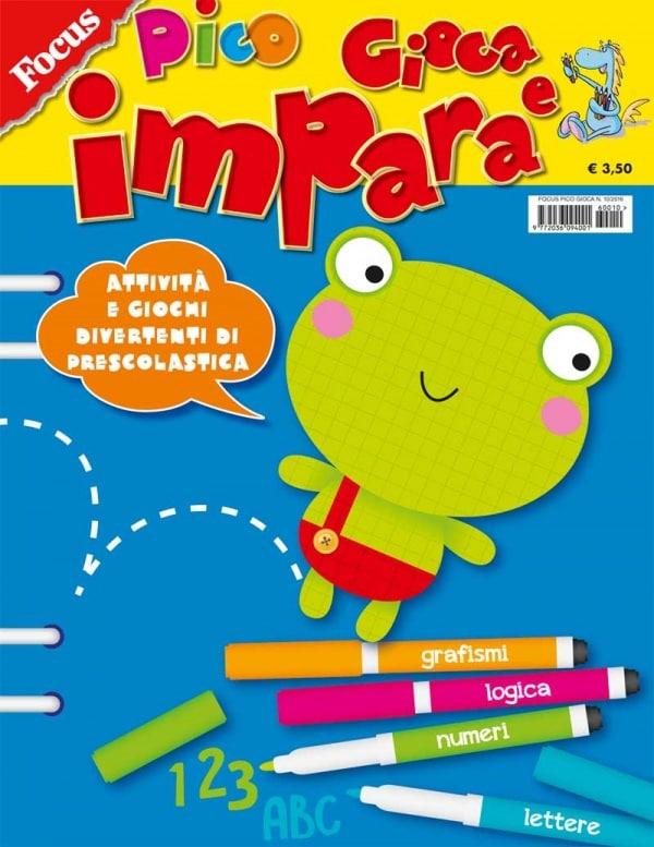 cover-gioca-e-impara
