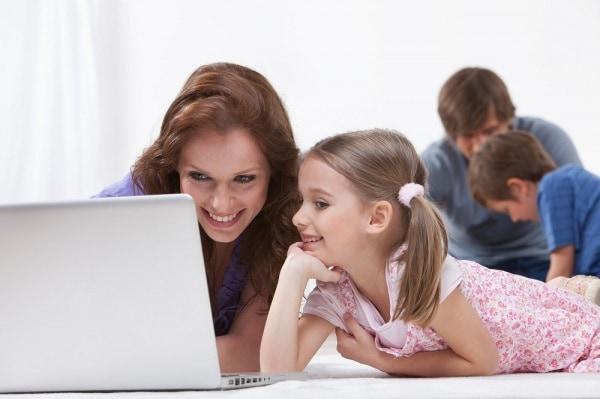 genitorietecnologia