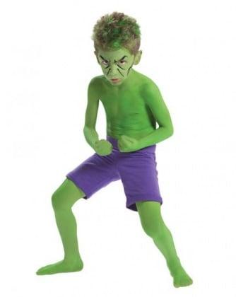 halloween-facepaint-hulk