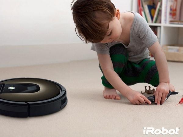 irobot-roomba-1.600