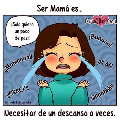 mama-ilust14