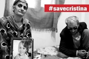 save-cristina-iraq-isis-20150607010134