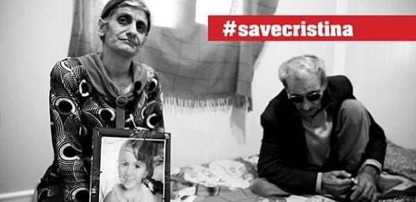 save-cristina-iraq-isis-20150607010134.600
