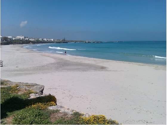 spiaggia-melendugno