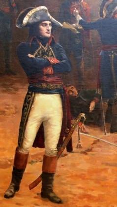 18.napoleone