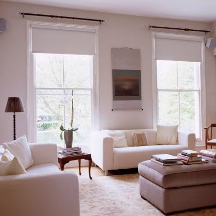 5 dritte per tenere la casa sempre pulita e senza - Riordinare casa ...