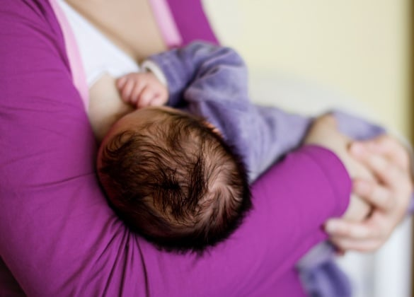 22.allattamento