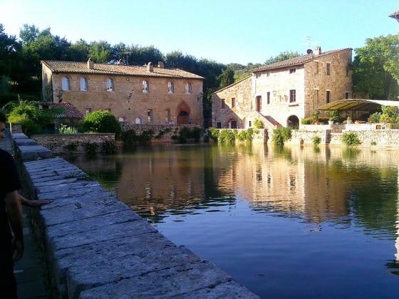 7bagno_vignoni_si_toscana