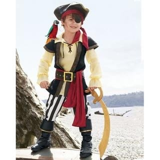 chasing_fireflies_pirate_scoundrel_boys_costume1