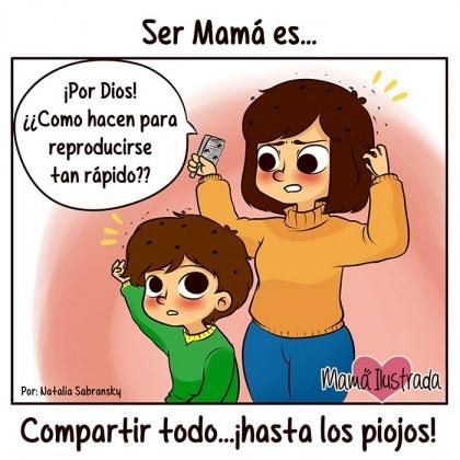 mama-ilust15