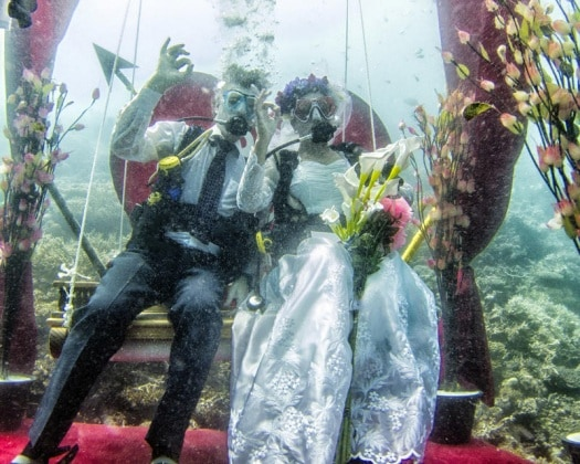 matrimoni_strani_00