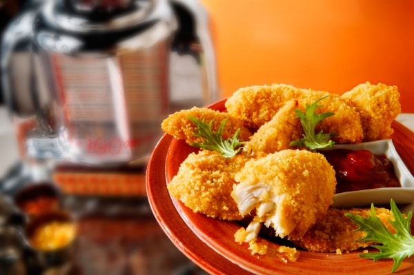 nuggets.600