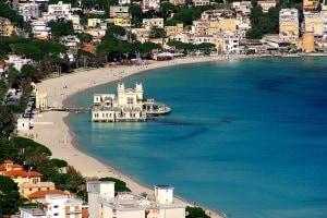 spiaggia-mondello.1500x1000