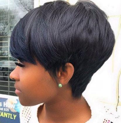 9.capelli